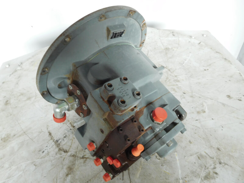 LPV130
