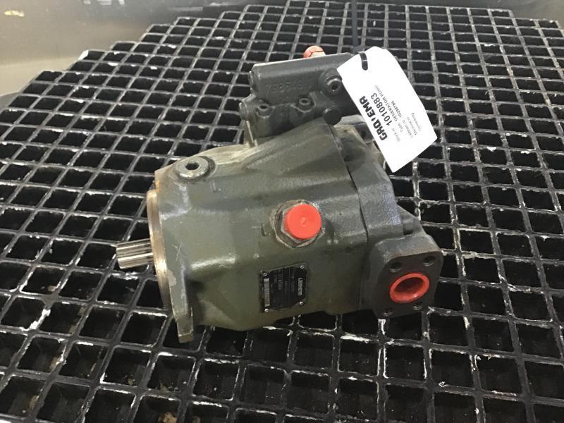 Generator Pomp