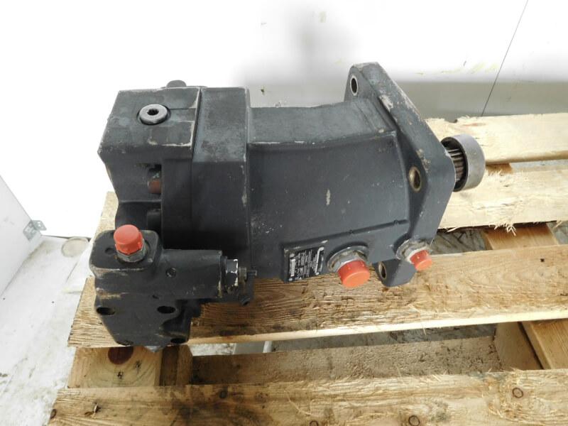A6VM160