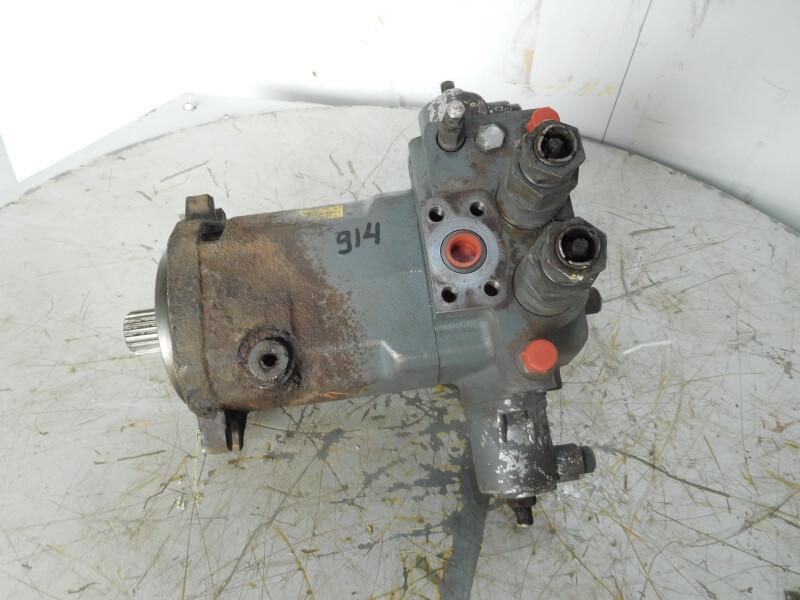 HMF075