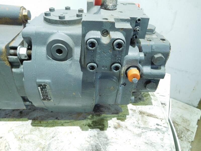 LMV140