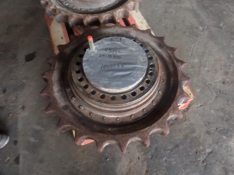 FAT400P063