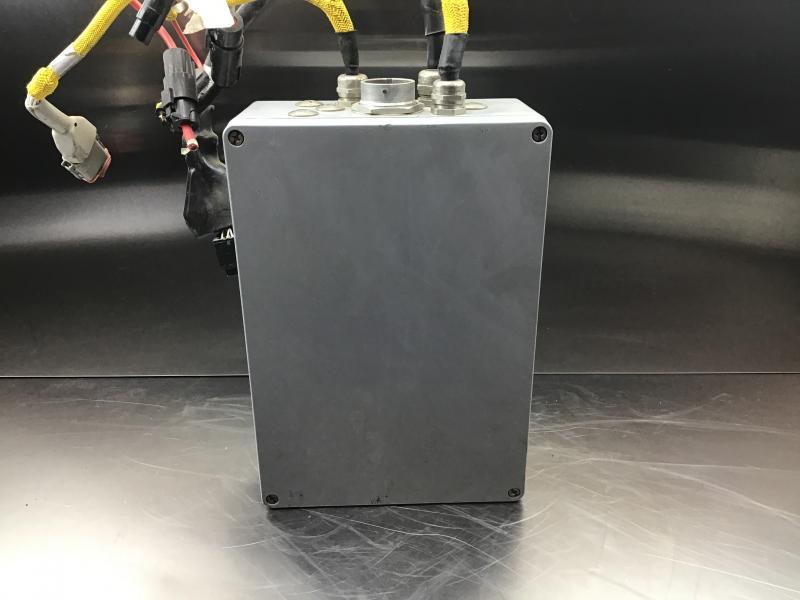 Electrobox E50